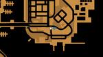 StuntJumps-GTAIII-Jump06-PortlandTrentonWest-Map.png