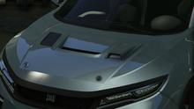 Sugoi-GTAO-RallyHood.png