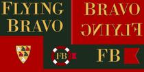 Swift-GTAV-FlyingBravoLivery