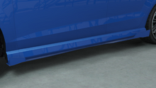 TailgaterS-GTAO-Skirts-PrimaryTrackSkirts.png