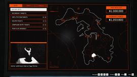TheCayoPericoHeist-GTAO-IntelScreen