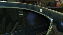 Thrax-GTAO-CarbonSidePanel.png