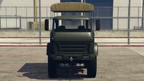 Vetir-GTAO-Front