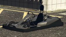 VetoModern-GTAO-front.png