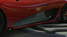 XA21-GTAO-CustomCarbonRaceSkirts.png