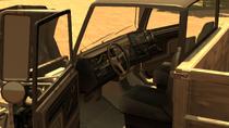 Yankee2-TLAD-Inside