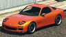 Vehicles in GTA Online