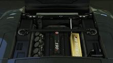 190z-GTAO-CarbonStrutBrace.png