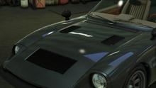 190z-GTAO-IntakeHood.png