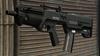 AdvancedRifle-GTAV