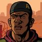 AvengingAngel-GTALCS-Artwork