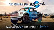Caracara4x4-GTAO-LuckyWheelReward-November2020