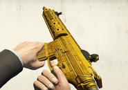 CarbineRifleYALF-GTAV