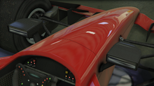 DR1-GTAO-Mirrors-CarbonStockMirrors.png