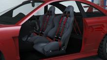 DominatorASP-GTAO-Seats-CarbonTunerSeats.png
