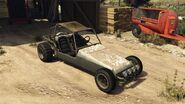 DuneBuggy-GTAO-RGSC2