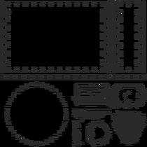 FH1Hunter-GTAO-Detail