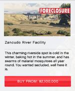 Facilities-GTAO-ZancudoRiver.png