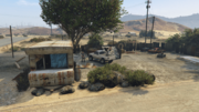 FullyLoaded-GTAO-Countryside-SandyShores.png