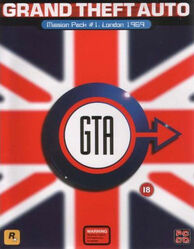 GTA London 1969 Box Art.jpg