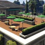 GWCandGolfingSociety-GTAV-Rooftop.png