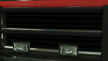 GangBurrito-GTAO-Grilles-StockGrille.png