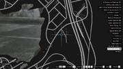 Haulage-GTAO-TrailerLocation5-Hauler8Map.png