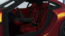 JesterRR-GTAO-Seats-PaintedBucketSeats.png