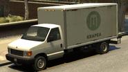 KrapeaSteed-GTAIV-front