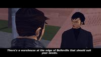LastRequests7-GTAIII