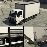 Mule3-GTAO-Warstock