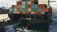 OceanMotion-GTAV-Stern