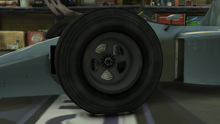 PR4-GTAO-Wheels-Classic5Striped.png