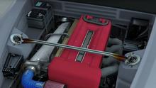 RT3000-GTAO-StrutBraces-TitaniumStrutBrace.png