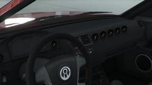 Remus-GTAO-Dials-RaceDisplay&DashGauges.png