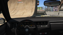 Retinue-GTAO-Dashboard