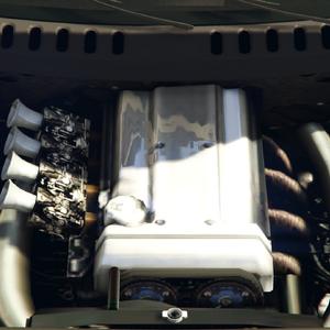 Riata-GTAO-engine.png
