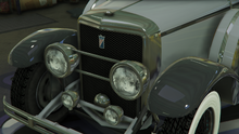RooseveltValor-GTAO-Ornaments-None.png
