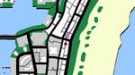 StuntJumps-GTAVC-Jump09-WashingtonBeachHotelAlleySouth-Map.png
