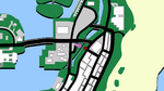 StuntJumps-GTAVC-Jump15-VicePointWaterEast-Map.png