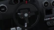 TailgaterS-GTAO-SteeringWheels-SprintClubman.png