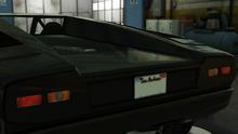 Torero-GTAO-MaskPanel.png