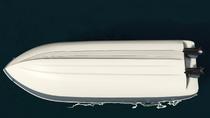 Tropic-GTAV-Underside