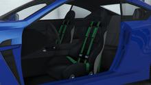 Vectre-GTAO-Seats-BallisticFiberTunerSeats.png