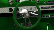 VoodooCustom-GTAO-SteeringWheels-Restomod.png