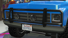 YosemiteRancher-GTAO-Bullbars-SecondaryForceWideBar.png