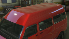 Youga-GTAO-Bodywork-RoofExtension.png