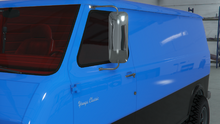 YougaClassic4x4-GTAO-Mirrors-StockMirrors.png