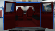 YougaClassic4x4-GTAO-TrimDesign-LuxuryTigerInterior