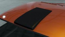 ZR350-GTAO-Roofs-CarbonRaceRoofScoop.png